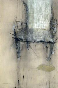wm13-walid-el-masri-chairs-180-x-120-cm-mixed-media-on-canvas-2007.jpg