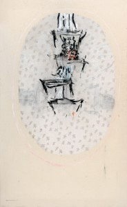 wm131-walid-el-masri-e28098chairs_-235-x-145-cm-mixed-media-on-canvas-20091.jpg