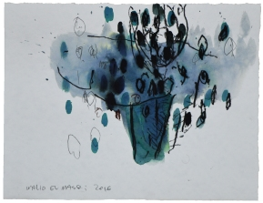 cocoon-1-mixed-media-on-paper-325x25-cm