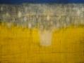 cocoon 2014 150x200 cm_2