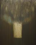 cocoon -2014 -170x140 cm