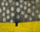 cocoon 2014 -65x81 cm-7
