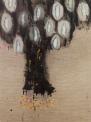 C10-Cocoon-130x97-cm-mixed media-on-canvas-2014.JPG.JPG