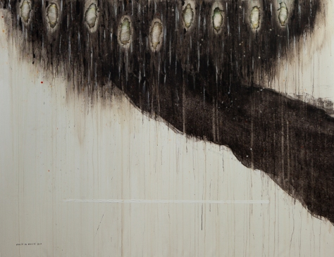 c13-cocoon-155x200-cm-mixed-media-on-canvas-2014.jpg