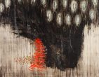 cropped-c3-cocoon-155x200-cm-mixed-media-on-canvas-2014.jpg