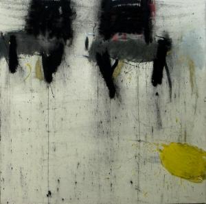 120-x-120-cm-mixed-media-on-canvas2007