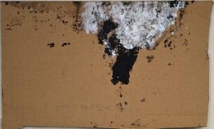 18x29-cm-2016-mixed-media-on-paper-1-jpg