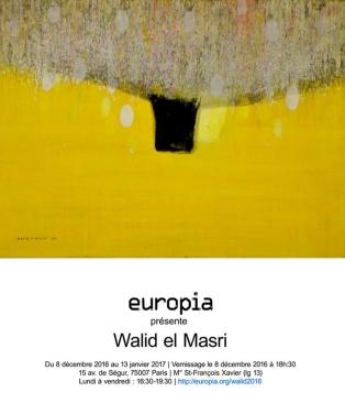 walid-el-masri