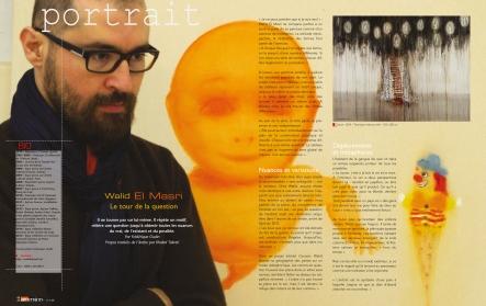 pdf-artension-136-walid-el copy
