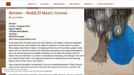 walid-el-masri-cocoon-